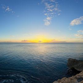 Milo Cove | Oahu Hawaii