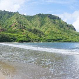 Kawela Bay | Oahu Hawaii