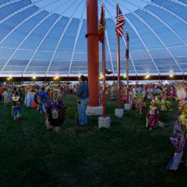 Shoshone Bannock Festival | Idaho